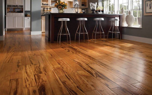 Chicago Hardwood Flooring chicago hardwood flooring and installation professionals P And C Hardwood Flooring Believes That Working For The Customer Means Delivering A High Quality Service Through Clear Ongoing Communication With All